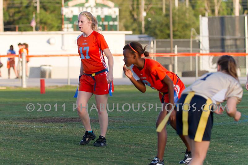 University @ Boone Varsity Flag Football - 2011 DCEIMG-1015