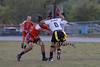 Cypress Creek @ Boone Varsity Girls Flag Football 2011 DCEIMG-2878