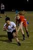 Cypress Creek @ Boone Varsity Girls Flag Football 2011 DCEIMG-3013