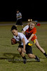 Cypress Creek @ Boone Varsity Girls Flag Football 2011 DCEIMG-3012