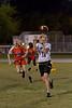 Cypress Creek @ Boone Varsity Girls Flag Football 2011 DCEIMG-3005