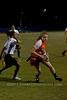 Cypress Creek @ Boone Varsity Girls Flag Football 2011 DCEIMG-3032