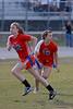 Cypress Creek @ Boone Varsity Girls Flag Football 2011 DCEIMG-2945
