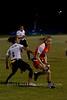 Cypress Creek @ Boone Varsity Girls Flag Football 2011 DCEIMG-3031