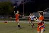 Cypress Creek @ Boone Varsity Girls Flag Football 2011 DCEIMG-2983