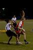 Cypress Creek @ Boone Varsity Girls Flag Football 2011 DCEIMG-3030