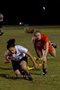 Cypress Creek @ Boone Varsity Girls Flag Football 2011 DCEIMG-3014