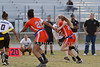 Cypress Creek @ Boone Varsity Girls Flag Football 2011 DCEIMG-2943