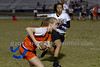 Cypress Creek @ Boone Varsity Girls Flag Football 2011 DCEIMG-2986