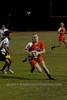 Cypress Creek @ Boone Varsity Girls Flag Football 2011 DCEIMG-3033
