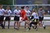 Cypress Creek @ Boone Varsity Girls Flag Football 2011 DCEIMG-2904