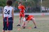 Lake Nona @ Boone Varsity Flag Football  - 2011 DCEIMG-3749