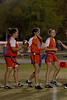 Cypress Creek @ Boone Varsity Girls Flag Football 2011 DCEIMG-3041