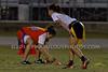 Cypress Creek @ Boone Varsity Girls Flag Football 2011 DCEIMG-2980