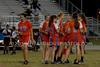 Cypress Creek @ Boone Varsity Girls Flag Football 2011 DCEIMG-3074