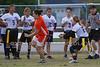 Cypress Creek @ Boone Varsity Girls Flag Football 2011 DCEIMG-2905