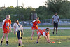 University @ Boone Varsity Flag Football - 2011 DCEIMG-1044