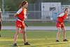 University @ Boone Varsity Flag Football - 2011 DCEIMG-1030