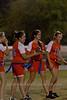 Cypress Creek @ Boone Varsity Girls Flag Football 2011 DCEIMG-3040