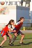 University @ Boone Varsity Flag Football - 2011 DCEIMG-0988