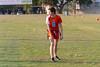 Wekiva @ Boone Girls Varsity Flag Football - 2011 DCEIMG-5517