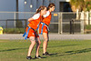 University @ Boone Varsity Flag Football - 2011 DCEIMG-0989