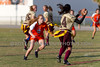 Wekiva @ Boone Girls Varsity Flag Football - 2011 DCEIMG-5417