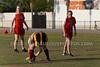 Wekiva @ Boone Girls Varsity Flag Football - 2011 DCEIMG-5412