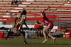 Wekiva @ Boone Girls Varsity Flag Football - 2011 DCEIMG-5393