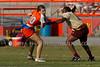 Wekiva @ Boone Girls Varsity Flag Football - 2011 DCEIMG-5396