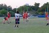 Lake Nona @ Boone Varsity Flag Football  - 2011 DCEIMG-3757