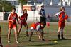 Wekiva @ Boone Girls Varsity Flag Football - 2011 DCEIMG-5368