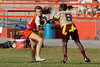 Wekiva @ Boone Girls Varsity Flag Football - 2011 DCEIMG-5395