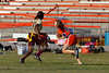 Wekiva @ Boone Girls Varsity Flag Football - 2011 DCEIMG-5394