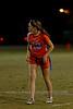 Cypress Creek @ Boone Varsity Girls Flag Football 2011 DCEIMG-3026