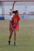 Cypress Creek @ Boone Varsity Girls Flag Football 2011 DCEIMG-2856