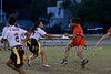 Cypress Creek @ Boone Varsity Girls Flag Football 2011 DCEIMG-2965