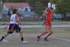 Lake Nona @ Boone Varsity Flag Football  - 2011 DCEIMG-3730
