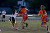 Cypress Creek @ Boone Varsity Girls Flag Football 2011 DCEIMG-2966