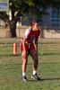 University @ Boone Varsity Flag Football - 2011 DCEIMG-0985