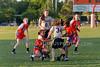 University @ Boone Varsity Flag Football - 2011 DCEIMG-1005