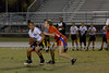 Cypress Creek @ Boone Varsity Girls Flag Football 2011 DCEIMG-3046