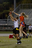 Cypress Creek @ Boone Varsity Girls Flag Football 2011 DCEIMG-3043