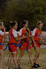 Cypress Creek @ Boone Varsity Girls Flag Football 2011 DCEIMG-3040
