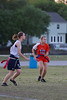 Lake Nona @ Boone Varsity Flag Football  - 2011 DCEIMG-3751