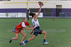 Boone High School VS  Lake Nona Girls Flag Football Districts 2011 DCEIMG-7098