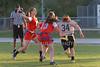 University @ Boone Varsity Flag Football - 2011 DCEIMG-1025