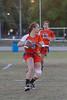 Lake Nona @ Boone Varsity Flag Football  - 2011 DCEIMG-3732