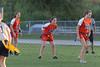 University @ Boone Varsity Flag Football - 2011 DCEIMG-1031