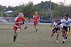 Cypress Creek @ Boone Varsity Girls Flag Football 2011 DCEIMG-2859